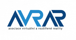 AVRAR - Czech Association for Virtual and Augmented Reality