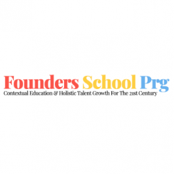 Founders School Prg
